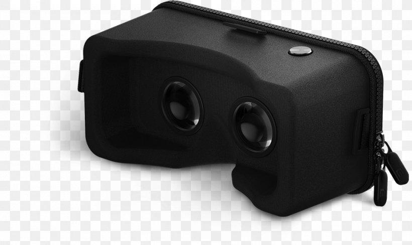Virtual Reality Headset Oculus Rift HTC Vive Xiaomi, PNG, 946x564px, Virtual Reality Headset, Camera Accessory, Camera Lens, Glasses, Google Cardboard Download Free