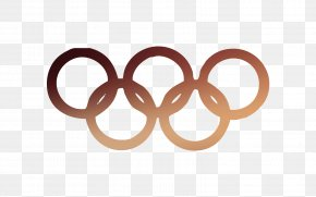 2020 Summer Olympics Winter Olympic Games 1964 Summer Olympics Japan PNG