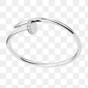 Gold - Bracelet Gold Jewellery Earring Diamond PNG