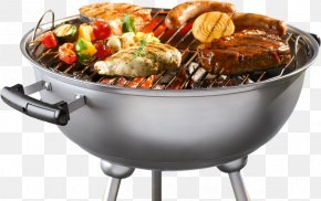 Grill Logo - Barbecue Grilling Cookware PNG