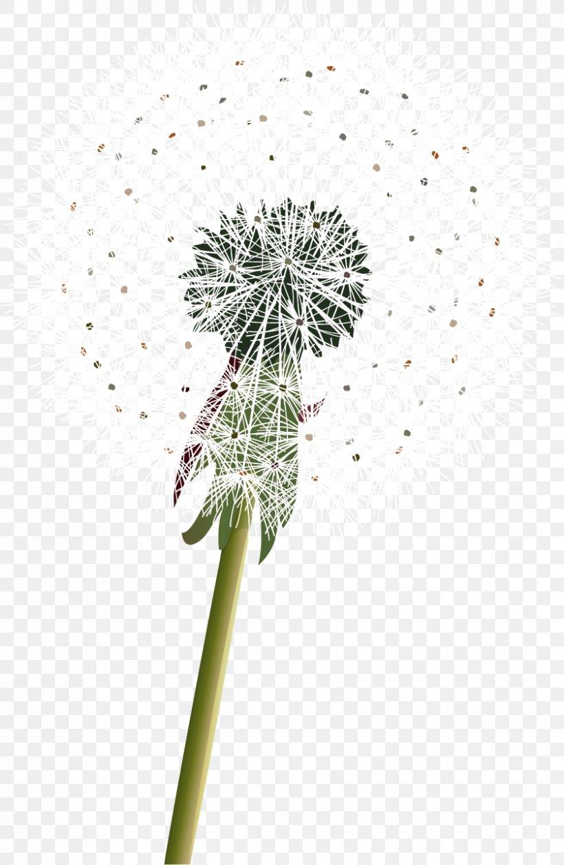 Common Dandelion Plant Clip Art, PNG, 838x1286px, Common Dandelion, Adobe Flash, Animation, Dandelion, Flora Download Free