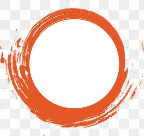 Creative Circle - Creativity Computer Network PNG