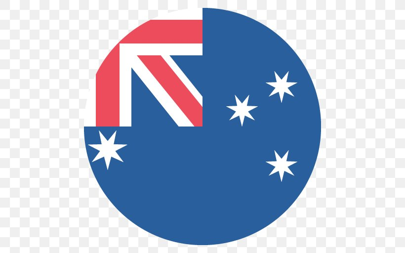 Flag Of The British Virgin Islands United States Virgin Islands Flag Of The British Virgin Islands Emoji, PNG, 512x512px, British Virgin Islands, Area, Blue, Emoji, Emojipedia Download Free
