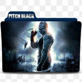 Chronicles Of Riddick Film Series - The Chronicles Of Riddick: Assault On Dark Athena YouTube Art Film PNG