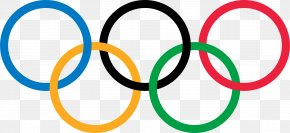 Olympic Rings - 2016 Summer Olympics 2012 Summer Olympics International Olympic Committee Athlete Olympic Channel PNG