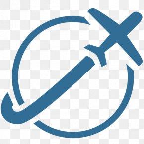 Airplane - Airplane Air Travel Clip Art PNG