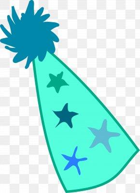Cap - Cap Birthday Clip Art PNG