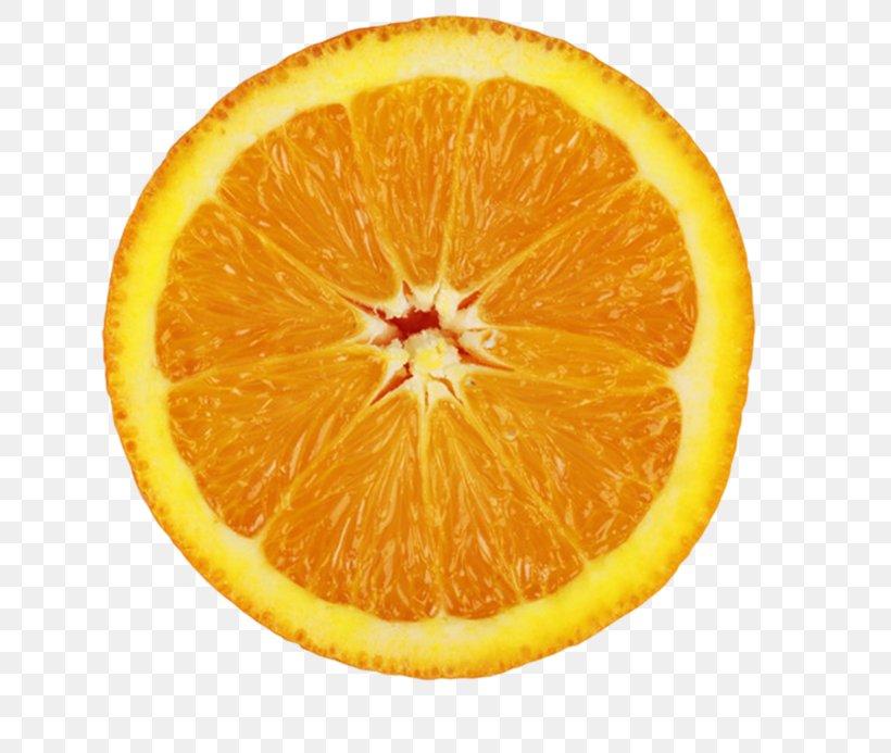 Orange Cocktail Juice Grapefruit Food, PNG, 700x693px, Orange, Bergamot Orange, Bitter Orange, Blood Orange, Citric Acid Download Free
