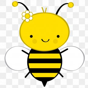 Nose - Bumble Bee HD Insect Clip Art PNG