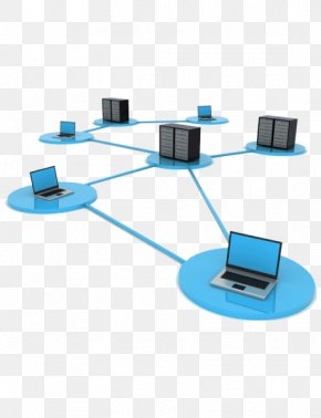 Wireless Networking Equipment - Data Center Cloud Computing Virtualization Computer Network Cisco Systems PNG