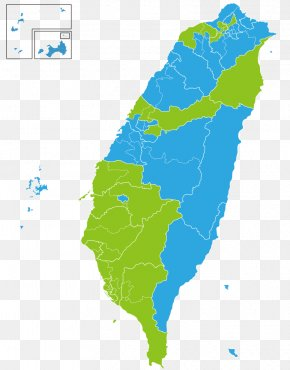 Map - Taiwanese Local Elections, 2018 Taiwan Legislative Election, 2008 Map Taiwan Presidential Election, 2012 PNG
