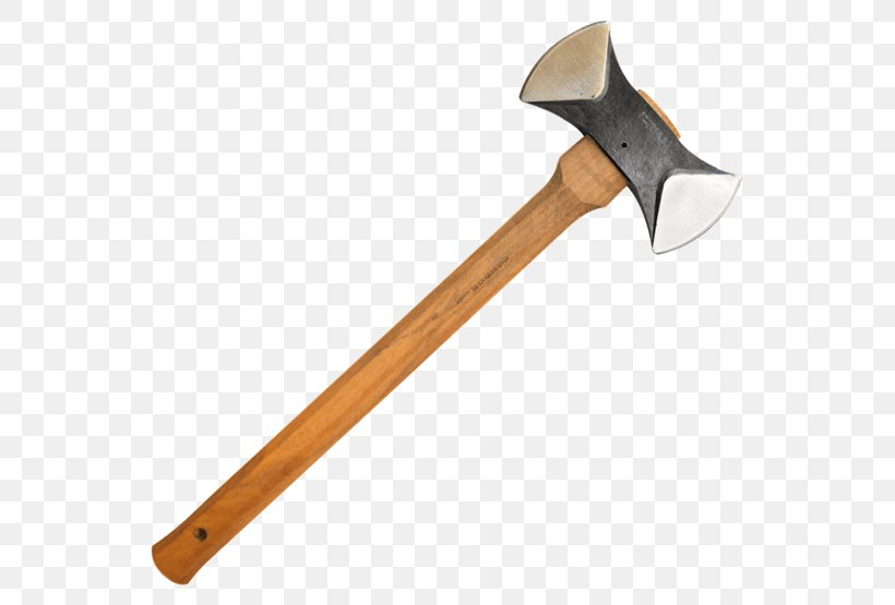 Hatchet Splitting Maul Thunder Bay Antique Tool Axe, PNG, 555x555px, Hatchet, Antique, Antique Tool, Axe, Condor Flugdienst Download Free