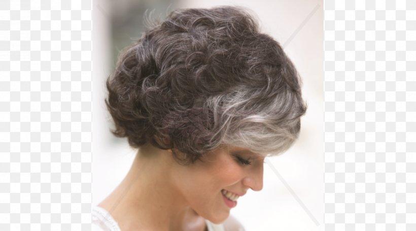 Long Hair Wig Pixie Cut Fashion Png 900x500px Long Hair