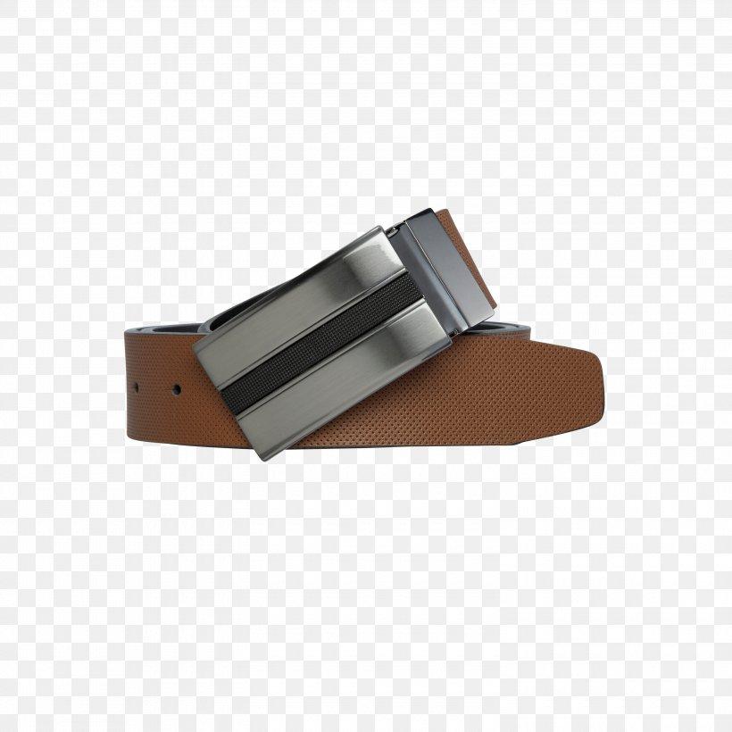 Belt Angle, PNG, 3000x3000px, Belt Download Free