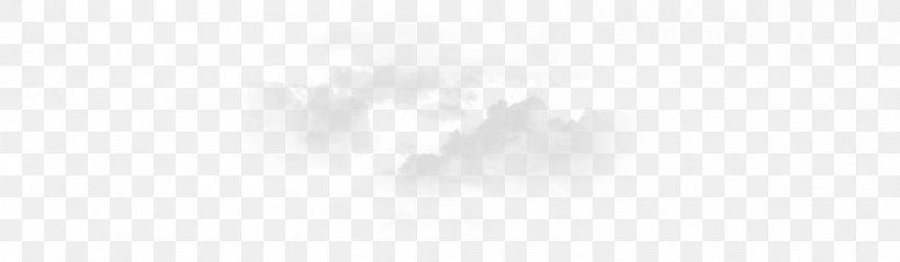 Blackbird White Alter Bridge Fog Desktop Wallpaper Png