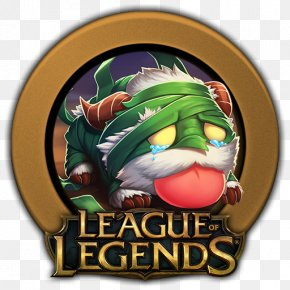 League Of Legends - League Of Legends Dota 2 Defense Of The Ancients Video Game Mobile Legends: Bang Bang PNG