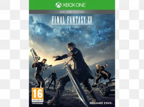 Solde - Final Fantasy XV: Episode Ignis Sleeping Dogs Mass Effect: Andromeda Assassin's Creed: Origins Xbox One PNG