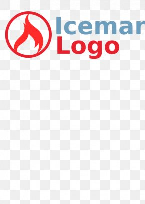 Flame Logo - Logo Font Brand Product Line PNG