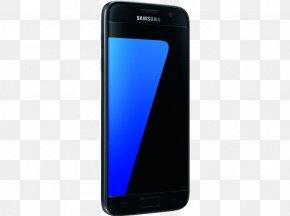 Samsung Galaxy J5 - Samsung GALAXY S7 Edge Samsung Galaxy S8 Samsung Galaxy A5 (2017) Smartphone PNG