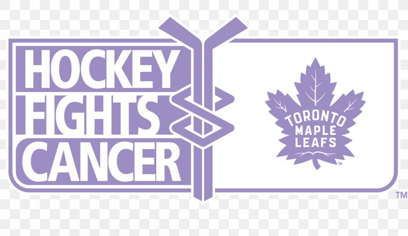 Toronto Maple Leafs Columbus Blue Jackets Logo Ice Hockey Brand Png 1000x579px Toronto Maple Leafs Area