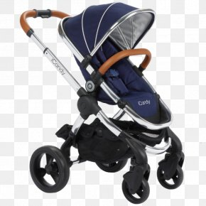 Pram Baby - Baby Transport Peach Infant Child Safety Seat Blossom PNG