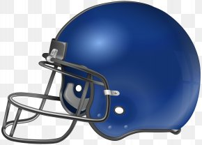 American Football Helmet Clip Art - Football Helmet Ole Miss Rebels Football American Football PNG