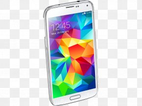 Hold The Phone - Samsung Galaxy S5 Mini Samsung Galaxy S7 IPhone PNG