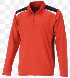 T-shirt - T-shirt Sleeve Polo Shirt Bluza Clothing PNG