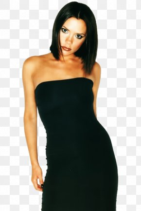 Victoria Beckham Spice Girls Female PNG
