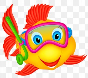 Fish - 365 Steps To Self-Confidence Amazon.com Royalty-free Clip Art PNG