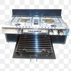Major Appliance - Barbecue Kitchen Oven Grilling Cooking PNG