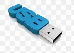 Usb Flash - USB Flash Drives Computer Data Storage Hard Drives PNG