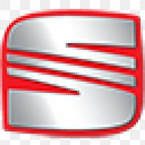 Car - Used Car Car Dealership Vehicle Tire PNG