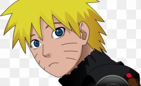 Naruto - Naruto Uzumaki Naruto Shippuden: Ultimate Ninja Storm Generations Sasuke Uchiha PNG