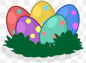Jesus Easter - Easter Egg Easter Bunny Christmas Resurrection Of Jesus PNG