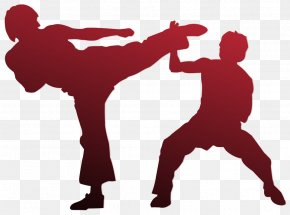 Karate HD - Japanese Martial Arts Karate Self-defense Shotokan PNG