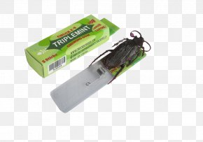 April Fool 's Day Is A Spoof Cockroach - Chewing Gum Bug Cockroach Shocking Gum Toy PNG