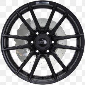 Black Cave - Fiat 500 Car Mercedes-Benz CLA-Class Fiat Automobiles Wheel PNG