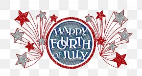 Free Fourth Of July Pictures - United States Independence Day Clip Art PNG