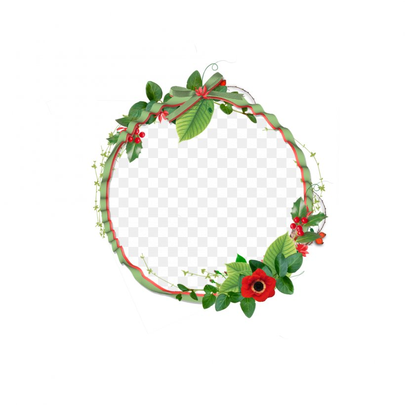 Best Borders Picture Frames Flower, PNG, 1000x1000px, Best Borders, Christmas Decoration, Christmas Ornament, Computer Software, Filename Extension Download Free