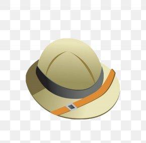 Hat - Hat Fedora Designer PNG