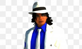Michael Jackson - Michael Jackson's This Is It Grand Theft Auto: San Andreas Grand Theft Auto V Grand Theft Auto: Vice City PNG