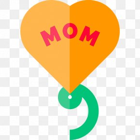 Mother's Day - Mother's Day Computer Icons Clip Art PNG