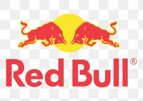 Red Vector - Red Bull Sport Racing Freestyle Motocross Company PNG