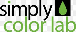 Business - Simply Color Lab Simply Bits, L.L.C. Business Internet Customer Service PNG