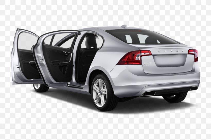 Volvo S60 Cross Country >> 2015 Volvo S60 Car 2016 Volvo S60 Cross Country Volvo V60