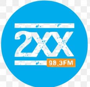 Radio Station - 2XX FM FM Broadcasting Internet Radio 1XXR PNG