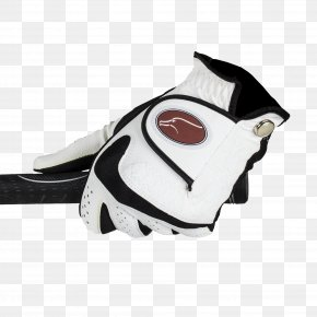 Albatross - Protective Gear In Sports Personal Protective Equipment Shoe PNG