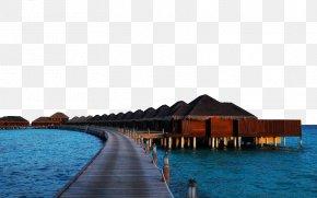 Sri Lanka Tourism - Sigiriya Kandy Tourist Attraction Gratis PNG