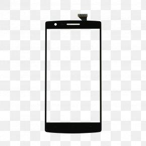 Smartphone - Smartphone Samsung Galaxy Tab A 9.7 Touchscreen Xiaomi Mi 4c PNG